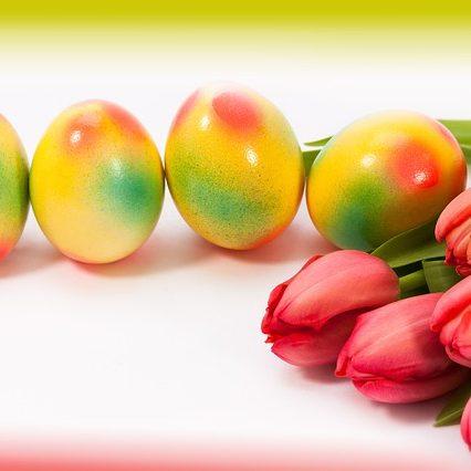 easter-egg-644432_640