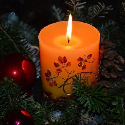 christmas-1075128_960_720