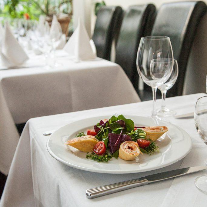 pankoff-restaurant-speise-tisch